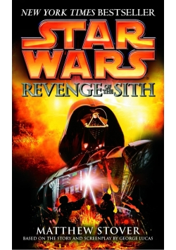 Star Wars. Revenge of the Sith
