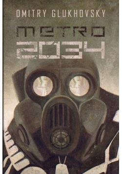 Metro 2034 BR w.2015