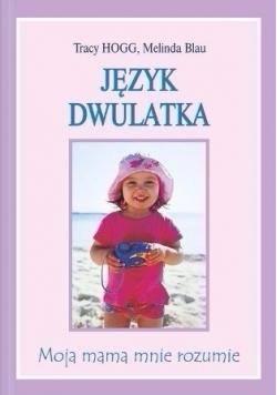 Język dwulatka