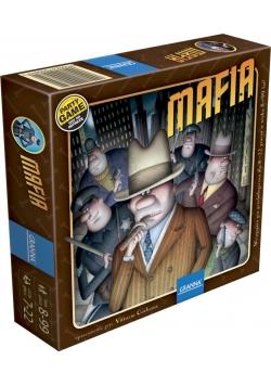 Na imprezę - Mafia GRANNA
