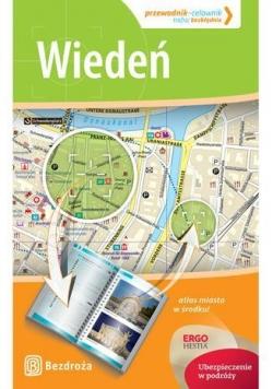 Przewodnik - celownik - Wiedeń