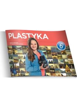 Plastyka SP 6 ćw. w.2014 NPP WSIP