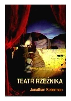 Teatr rzeźnika