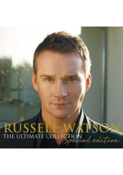 Ultimate Collection Special Edition, CD