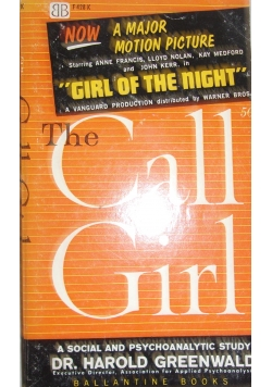 The call girls