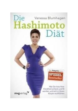 Die Hashimoto Diat
