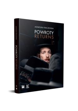 Powroty Returns