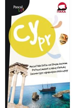 Cypr Pascal Lajt