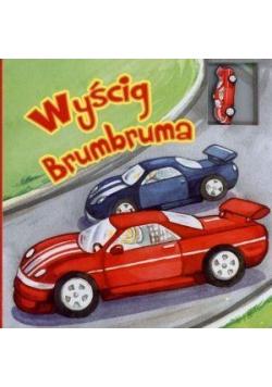 Wyścig Brumbruma