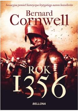 Rok 1356