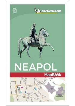 MapBook. Napoleon