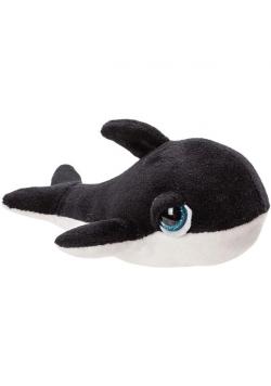 Orka mała 14 cm SUKI