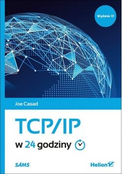 TCP/IP w 24 godziny