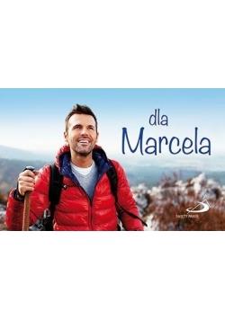Imiona - Dla Marcela