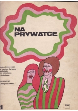 Na prywatce