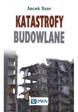 Katastrofy budowlane