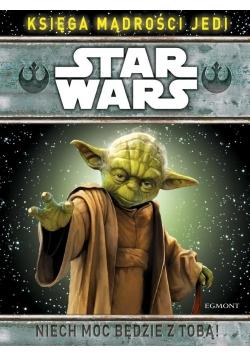 Star Wars. Księga mądrości Jedi