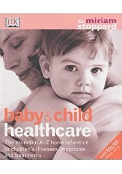 Baby i child healthcare