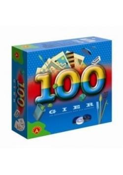 100 gier
