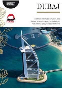 Złota seria - Dubaj