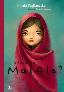 Która to Malala?