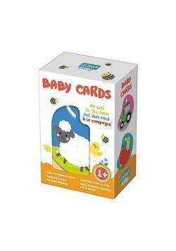 Baby Cards - Na wsi TREFL