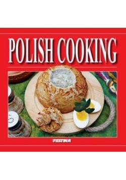 Kuchnia Polska - wersja angielska