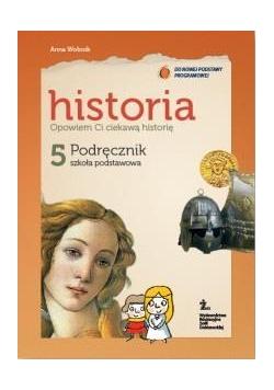 Historia SP 5 pod NPP w.2013  ŻAK