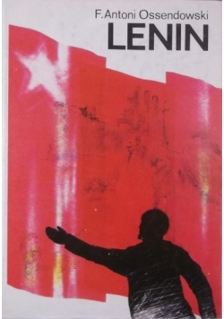Lenin, 1930 r.