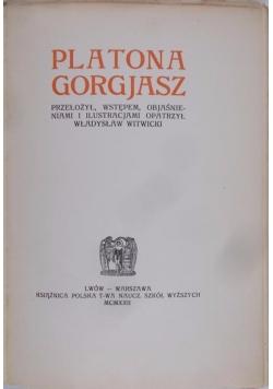 Gorgjasz