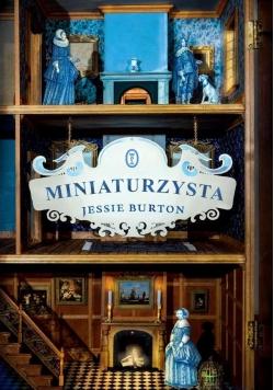 Miniaturzysta