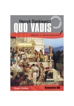 Quo vadis z opracowaniem BR IBIS