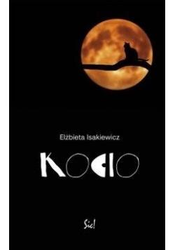 Kocio