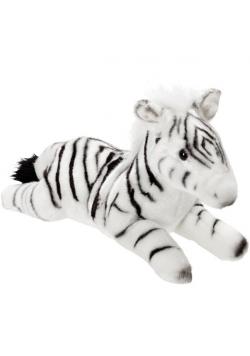 Zebra 30 cm SUKI