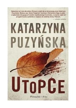 Utopce , Nowa