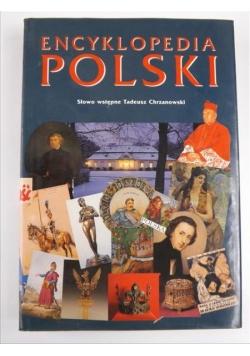 Encyklopedia Polski