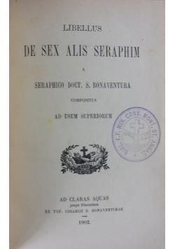 Libellus de sex alis seraphim, 1902r.