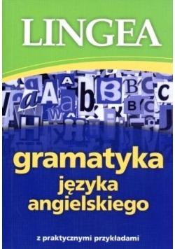Gramatyka języka angielskiego w.2014
