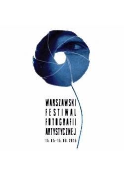 Warszawski Festiwal Fotografii Artystycznej 2005