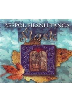 Zespół Pieśni i Tańca Śląsk:Kolędy i Pastorałki CD
