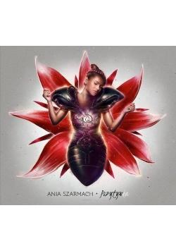 Pozytywka - Ania Szarmach