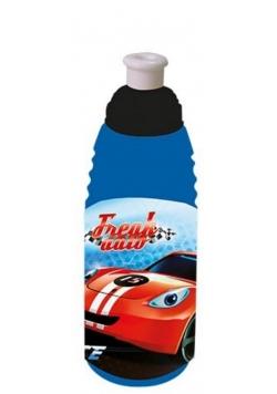 Bidon plastikowy Freak Auto