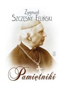 Pamiętniki wyd.3
