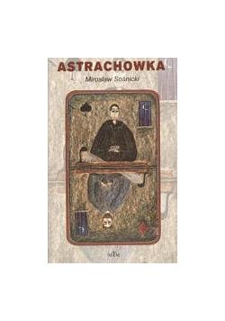 Astrachowka
