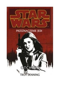 Star Wars Przeznaczenie Jedi 3 Otchłań