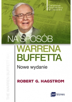 Na sposób Warrena Buffetta w.2017