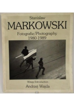 Fotografie/Photography 1980-1989