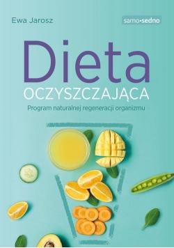 Dieta oczyszczająca