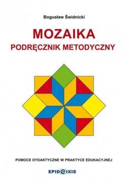 Mozaika. Podręcznik metodyczny do Mozaiki...