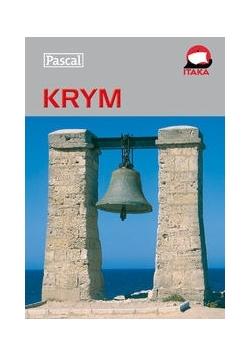Krym: Przewodnik ilustrowany